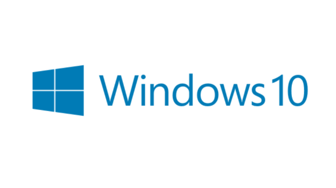 How to solve Windows 10 not activated after upgrade problem