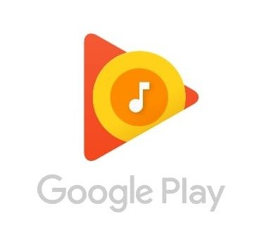 The war of best Music streaming apps in India what you need to consider ?