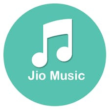 best music streaming apps jio music