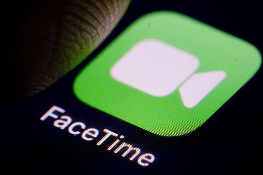 How to turn off FaceTime on your iPhone , iPad , Mac